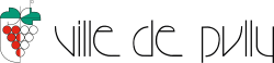 Logo Pully