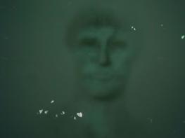 "Avant-première : ""L'Apollon de Gaza"" de Nicolas Wadimoff"