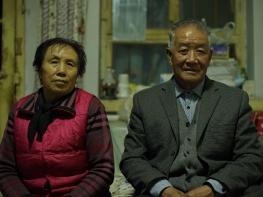 "Avant-première: ""Les Ames mortes"" de Wang Bing"