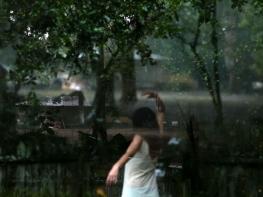 """Avant-première: """"A Bright Light"""" d'Emmanuelle Antille"""