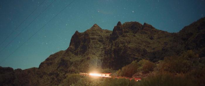 Nuit des astres
