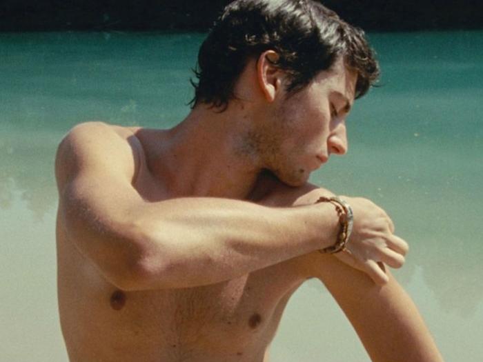 Nouveau cinéma italien : entre fiction et documentaire