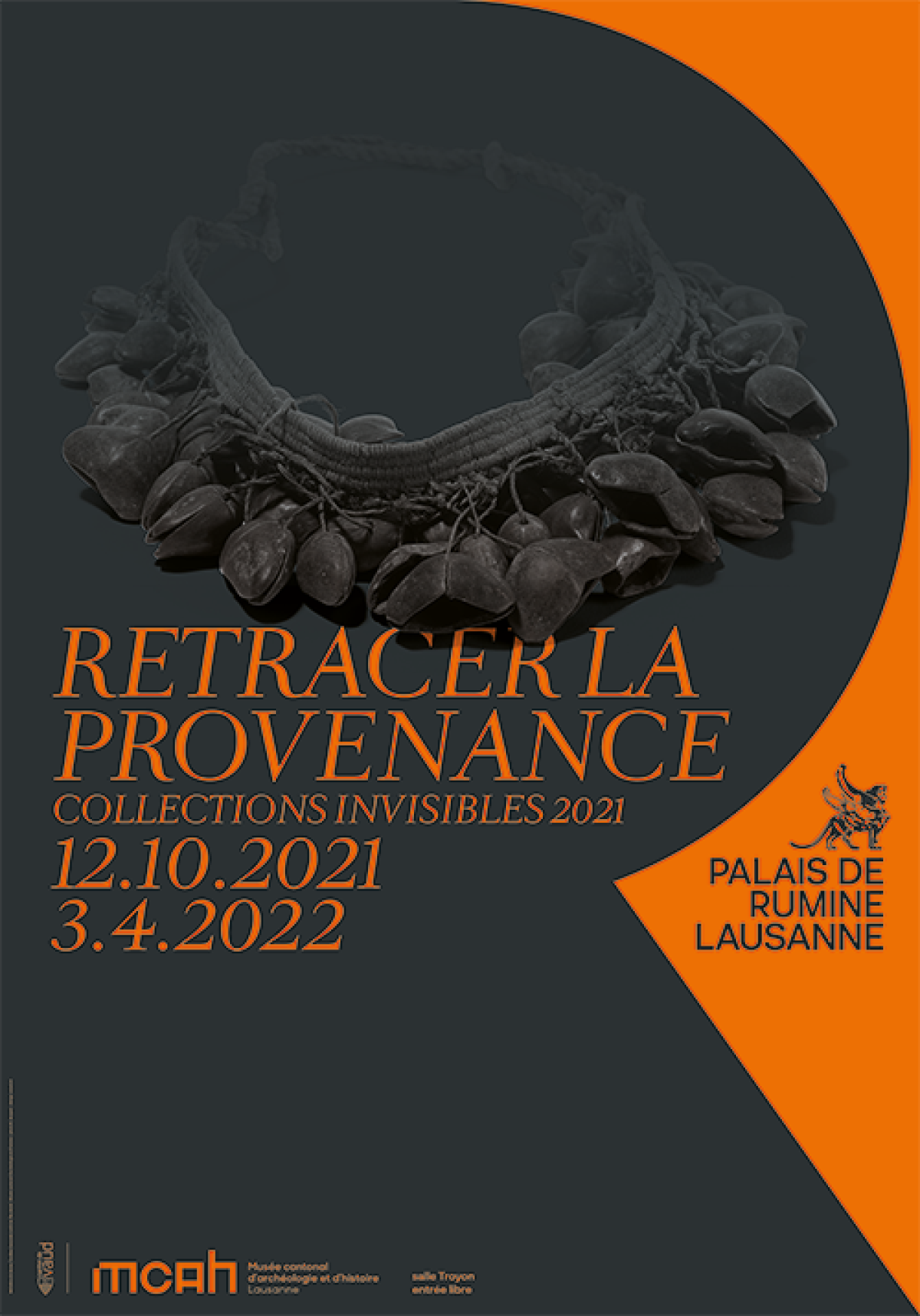 Tracing Provenance