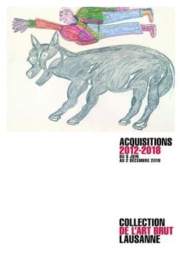 affiche F4 acquisisions 2012-2018