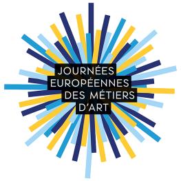 JEMA VAUD (Journées Européennes des Métiers d'Art)