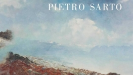 Pietro Sarto Oeuvre de Pietro Sarto DR DR