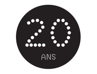 20 ANS DU MUSÉE DE LA MAIN. 1997-2017