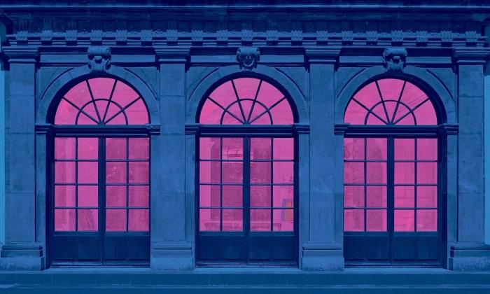Nuit des musées Nuit des musées