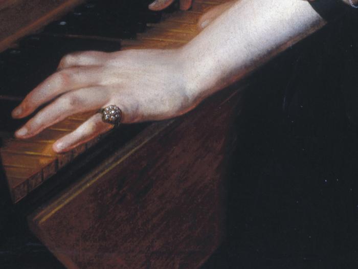 Une soirée autour d'Hélène de Montgeroult, aristocrate et musicienne