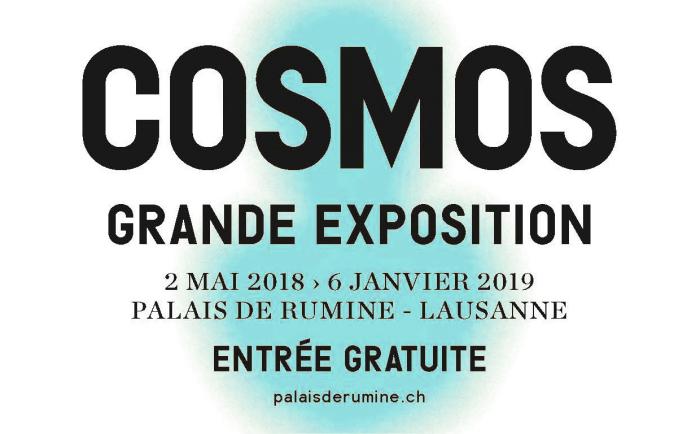 Atelier Poisson 2018